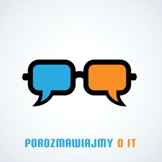 POIT 009: Programowanie frontendu aplikacji webowych