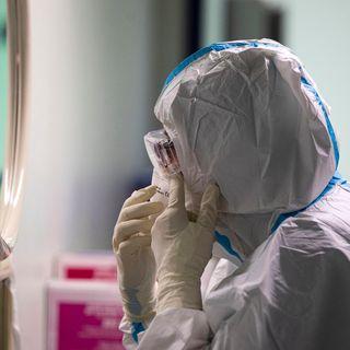 Che cosa sappiamo ad oggi del Coronavirus