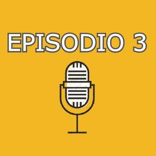 EP 3 Saude Mental: definicao, sintomas, discussoes e duvidas sobre o assunto