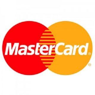 Principalele Metode De Depunere Pentru Online Casino  MasterCard