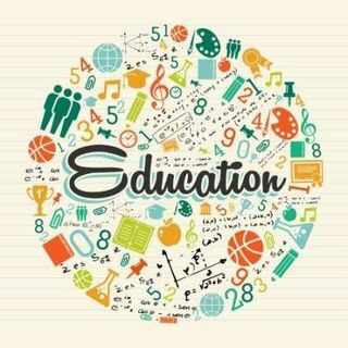 z_Speciale Educazione