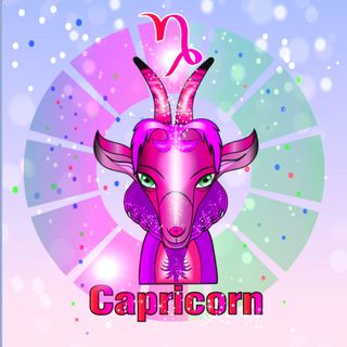 Capricorn FRET NOT-Yes They See You-They Are Watching You Secretly-