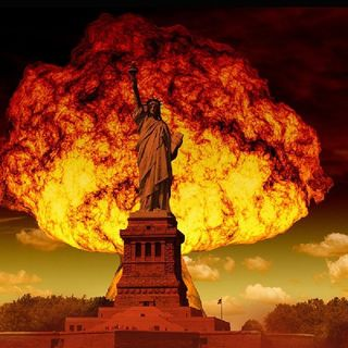 Trump BOMBS Syria, Prophecies Of World War 3 & End Times