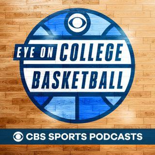 Eye On College Basketball