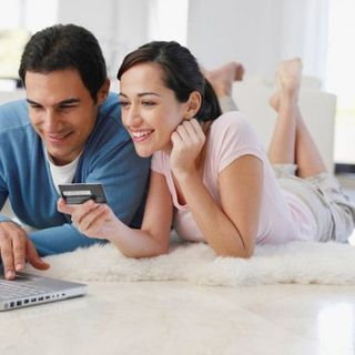1 Year Cash Loans Get Perfect Monetary Solution For Emergency Needs
