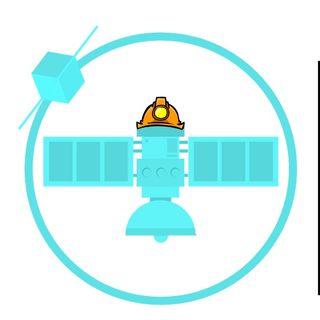 TRT RADYO 1'e Konuk Olduk | Grizu-263 Uzay Takımı