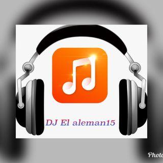 DJ El Aleman15
