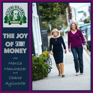 11 - DWD - ALL ABOUT MONEY WITH AYLSWORTH & MANCHESTER