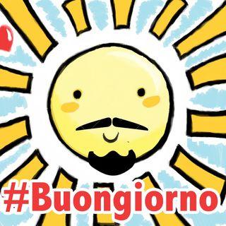 #BUONGIORNO - Quanto avete dormito stanotte?