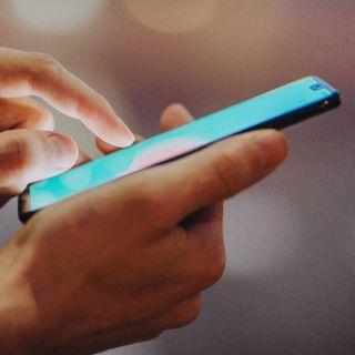 Senado de la República aprobó dictamen para crear padrón nacional de usuarios de telefonía móvil