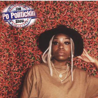 Episode 374 - Oneika Elliott   @oneika.elliott