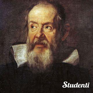 Biografie - Galileo Galilei
