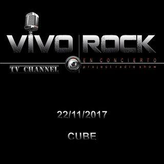 20171122_CUBE
