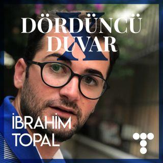 DDX:S1E9 İbrahim Topal, Oyun Yazma İşi, Oyun Yazmadaki Süreçler