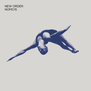 ROCK ALIVE :THE NEW ORDER IN CONCERT-3-5-2020