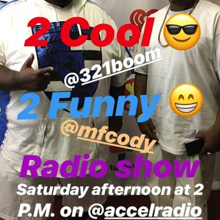 2cool2funny 5-4-19