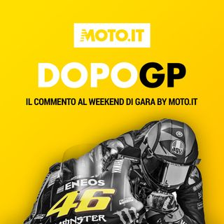 DopoGP MotoGP | Moto.it