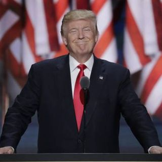 En Florida inicia Trump campaña de reelección