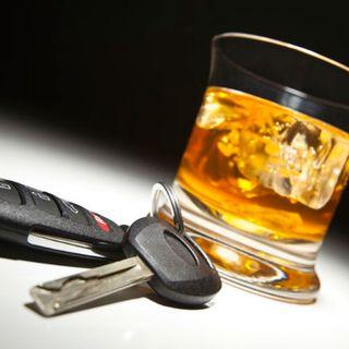 ¿Por qué los borrachos dicen que manejan mejor estando tomados?