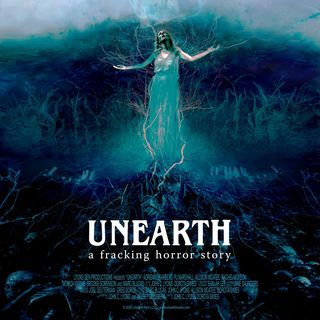 Episode 343 - John C. Lyons and Dorota Swies from Unearth on Balancing Story and Message