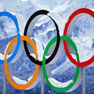 Tutto Qui - martedì 17 luglio - Continua il dibattitto sulle olimpiadi: le ragioni del sì e del no