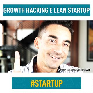 Growth Hacking e lean startup