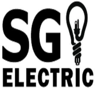 SG Electric