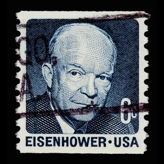 Gestione del tempo - La matrice di Eisenhower