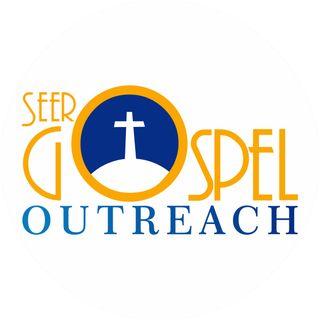 Seer Gospel Outreach