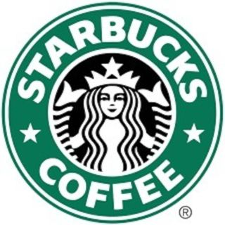 Is Starbucks Racist?
