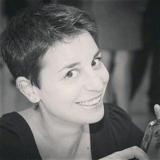 Sara Lorusso: fashion, aprono corsi per maestri di moda