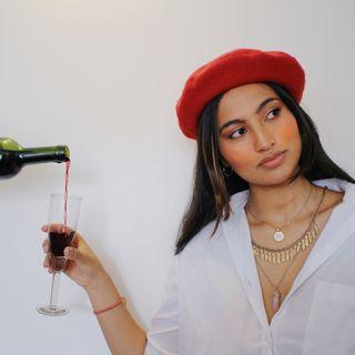 Impacto de la moda colombiana