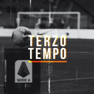 Ep.58 - Maledetta Sampdoria (con Francesco Pasetti)