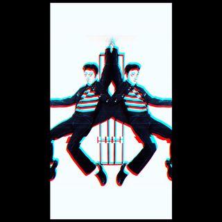 Espacio Sideral 15