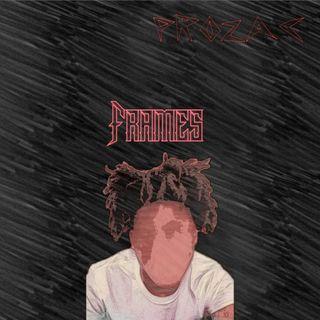 Prozac - frames freestyle