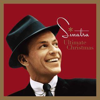Tina Sinatra Frank Sinatra's Ultimate Christmas