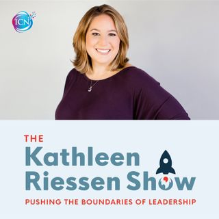 The Kathleen Riessen Show