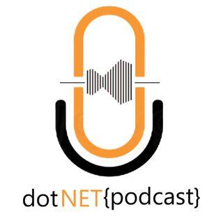 dotNETpodcast