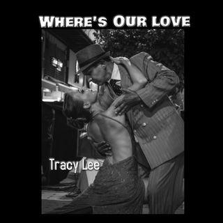 Where's Our Love
