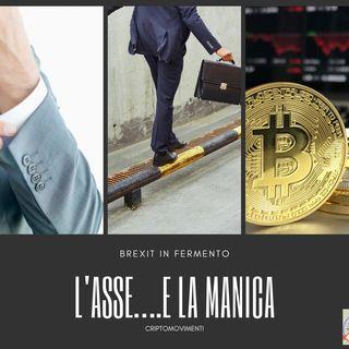 #137 La Borsa...in poche parole - Il Podcast