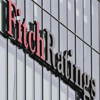 Impacto por la pandemia de Covid 19, México tiene el mayor riesgo: Fitch Ratings