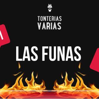 Las Funas-(piloto)