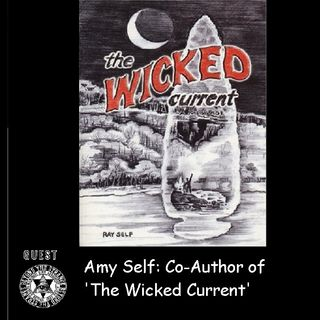 Amy Self and The Wicked Current 1-20-19