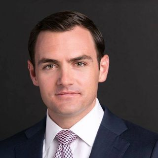 Rep Mike Gallagher comments on Conyers' retirement, Tax Cuts, Net Neutrality