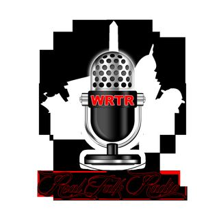WRTR Real Talk Radio