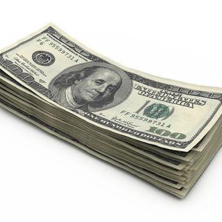 Aumentar Crédito (finanzas) Secretos Avanzados De Alonso  Rodriguez --DVD