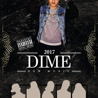 DJangeliitoFM