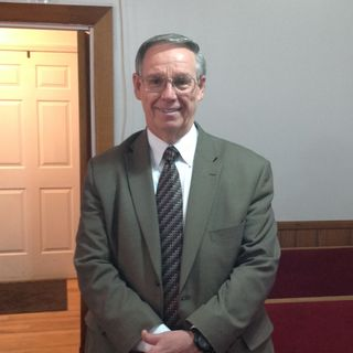 Vision Baptist Church Jubilee '14 Part 2
