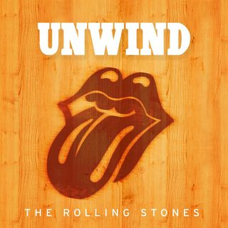 ESPECIAL THE ROLLING STONES UNWIND EP 2020 #TheRollingStones #stayhome #wearamask #wanda #thevision #pietro #darcylewis #jimmywoo #twd #hbo