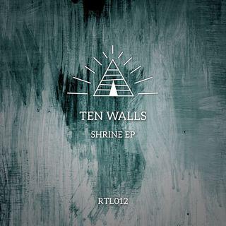 Ten Walls - Cariba